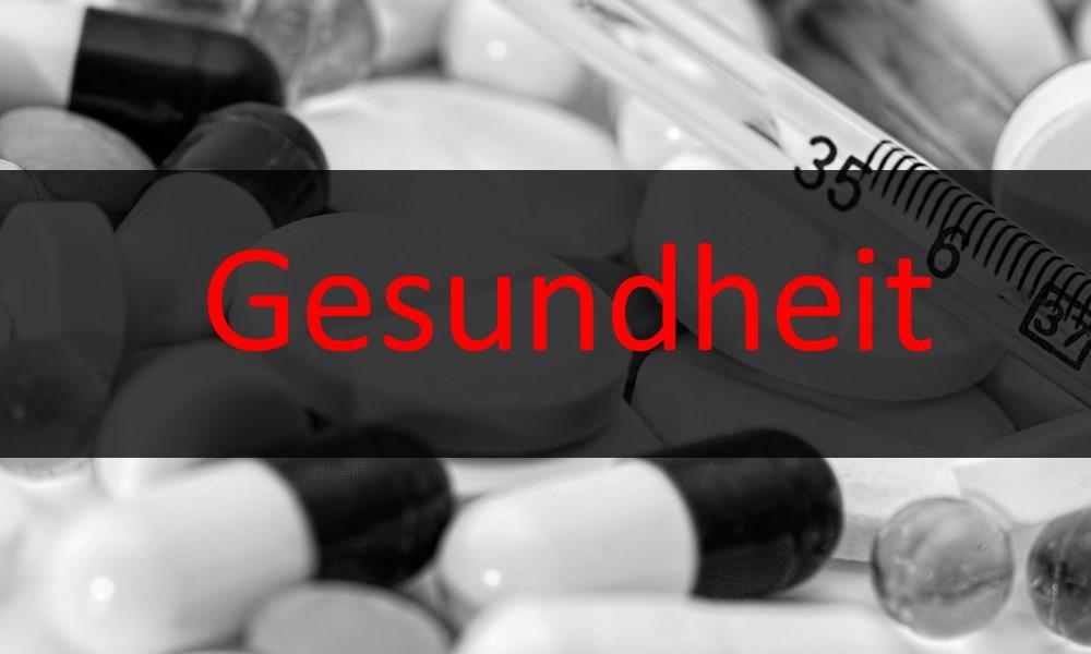 Rechtliche Situation von anabolen Steroiden in Deutschland