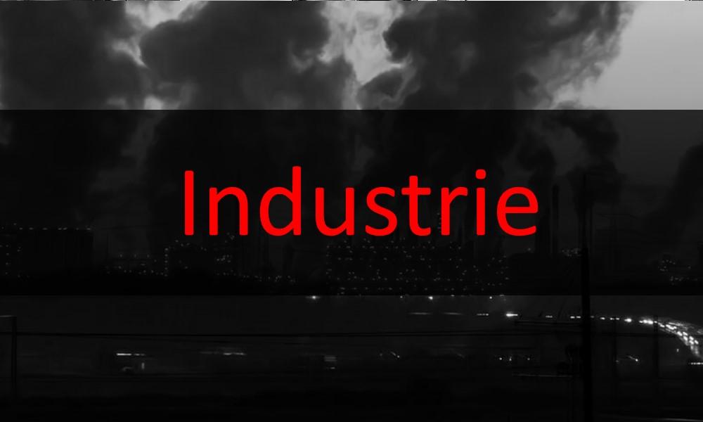 Tesla – Gerichtsurteil ebnet den Weg für Fabrik